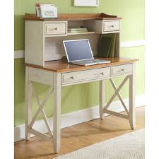 Small Hutch For Desk Top by Furniture Cozy Writing Desk With Hutch For Inspiring Study Desk
