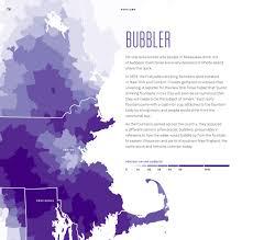 rummage bubblers and pop new book explores how we speak