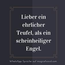whatsapp status spr che zum nachdenken pin conny auf schlaue sprüche sprüche zitat und