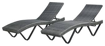Cheap Wicker Chairs Aluminum Chaise Lounge Chairs U2013 Peerpower Co