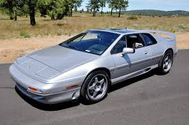 lotus esprit on flipboard