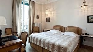 chambre charme chambre charme réservez chambre d hôtel à beaune najeti hôtel de