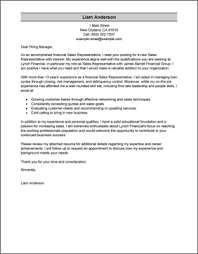 free cover letter examples for your job search myperfectcoverletter