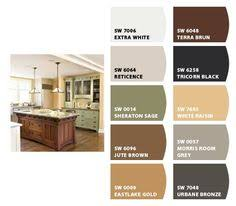 sherwin williams oyster bar oyster bar oysters and paint
