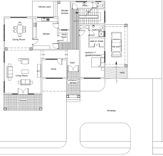 ghana house plans chief house plan chief house plan 4 197 previous next