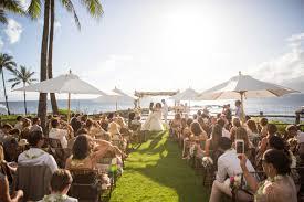 outdoor wedding ideas u0026 advice pros and cons inside weddings