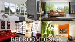 Zen Bedroom Ideas by Zen Bedroom Design Ideas Youtube