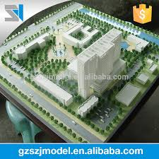 architectural model kits architectural model kits architectural model kits suppliers and