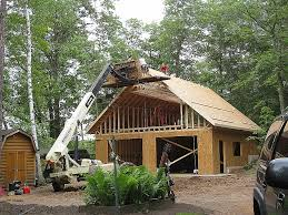 garage plans with loft apartment house plan elegant one story house plans with bonus room above