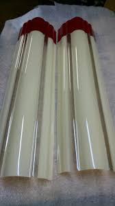 wurlitzer omt 1015 side pilasters