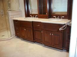 homely cheap bathroom cabinets for sale u2013 parsmfg com