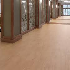 Light Maple Laminate Flooring Nature U0027s Paths Mannington Lvt Hard Surface Mannington Commercial