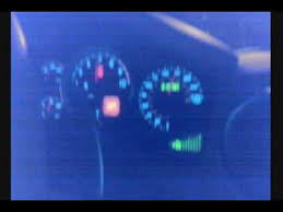 top speed f430 f430 accelerating to 200mph 320kph top speed run