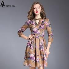 online get cheap famous bridal dress designers aliexpress com