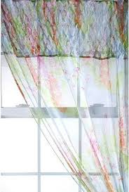 Urbanoutfitters Curtains 37 Best Urban Outfitters Curtains Images On Pinterest Urban