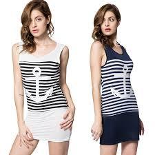 popular latest mini dress trends buy cheap latest mini dress