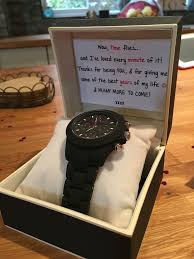 4 year anniversary gift for him best 25 anniversary ideas for him ideas on