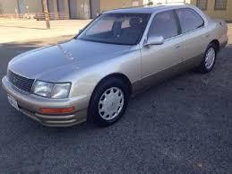 1997 lexus ls400 lexus ls 400 15 used seats 1997 lexus ls 400 cars mitula cars