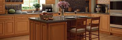 Kitchen And Design Kitchen And Bath Cabinets