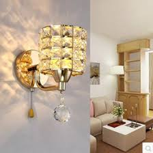 Wall Sconce With Pull Chain Switch Discount Light Switch Pull 2017 Pull Light Switch On Sale At