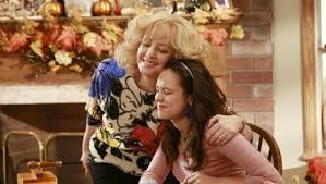 the goldbergs a goldbergs thanksgiving tv reviews the