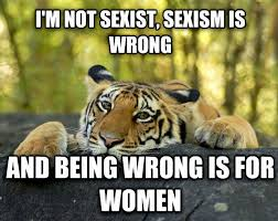 Funny Tiger Memes - tiger meme google search funny but not for everyone language