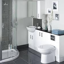 bathroom cabinets fairmont space saver space saving bathroom