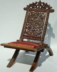 Antique Wooden Armchairs 557 Best Antique Chairs U0026chaise Longe Images On Pinterest Antique