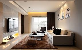 Modern Room Decor 25 Best Modern Living Room Designs