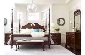 queen anne bedroom set 607 326r 130 031 422 480 jpeg