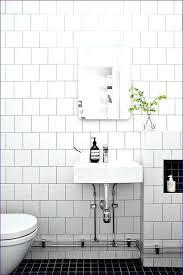 Pink Bathroom Storage Pink Bathroom Storage Size Of Black White Bathroom Tiles