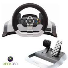 xbox 360 steering wheel wireless xbox steering wheel will not change beamng
