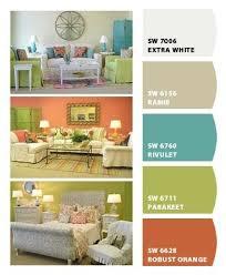 142 best paint color inspiration images on pinterest colors