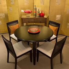 Birch Dining Table And Chairs Dining Room Teet Furniture