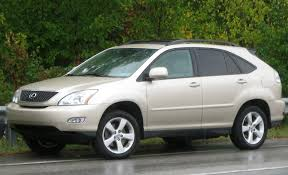 lexus tires rx330 file lexus rx330 09 26 2009 jpg wikimedia commons
