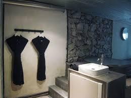 chambre d hote erotique chambre avec spa privatif et à grenoble