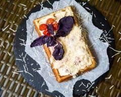 pancakes cuisine az 63 best gaufres et pancakes images on waffle desserts