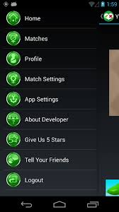 buy location based social dating social networking and