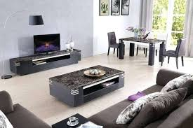 Coffee Table Stands Coffee Table And Tv Stand Cha Coffee Tables Tv Stands Matching