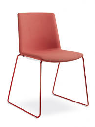 colour shades for selected models of chairs ld seating