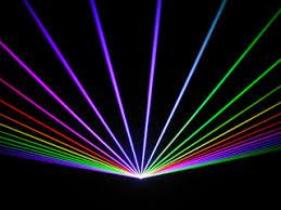 laser light show near me texas museum of science technology presents planetarium laser