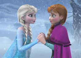 anna from frozen hairstyle frozen images elsa in anna hairstyle anna in elsa hairstyle
