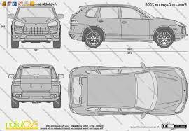 porsche cayenne specification 2018 porsche cayenne redesign change engine specs car reviews