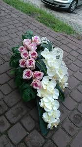 417 besten funeral bilder auf pinterest beerdigung blumen
