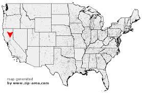 map of oregon house us zip code oregon house california