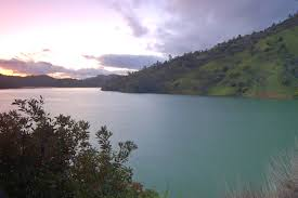 the lake berryessa houseboating experience houseboat reservations