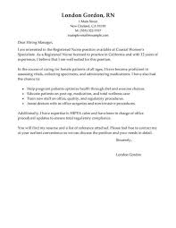 Reference Samples For Resume by Resume Resume Sample For Business Administration Graduate