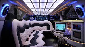 porsche panamera limo supercar limousine palermo pa palermo transfer limousine
