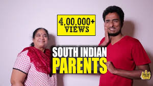 Indian Parents Memes - south indian parents every south indian parent in the world