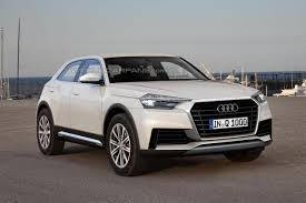 suv audi audi q1 suv to be launched in 2016 price u0026 other details revealed